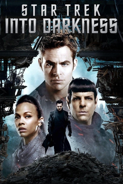 Star Trek - ITD