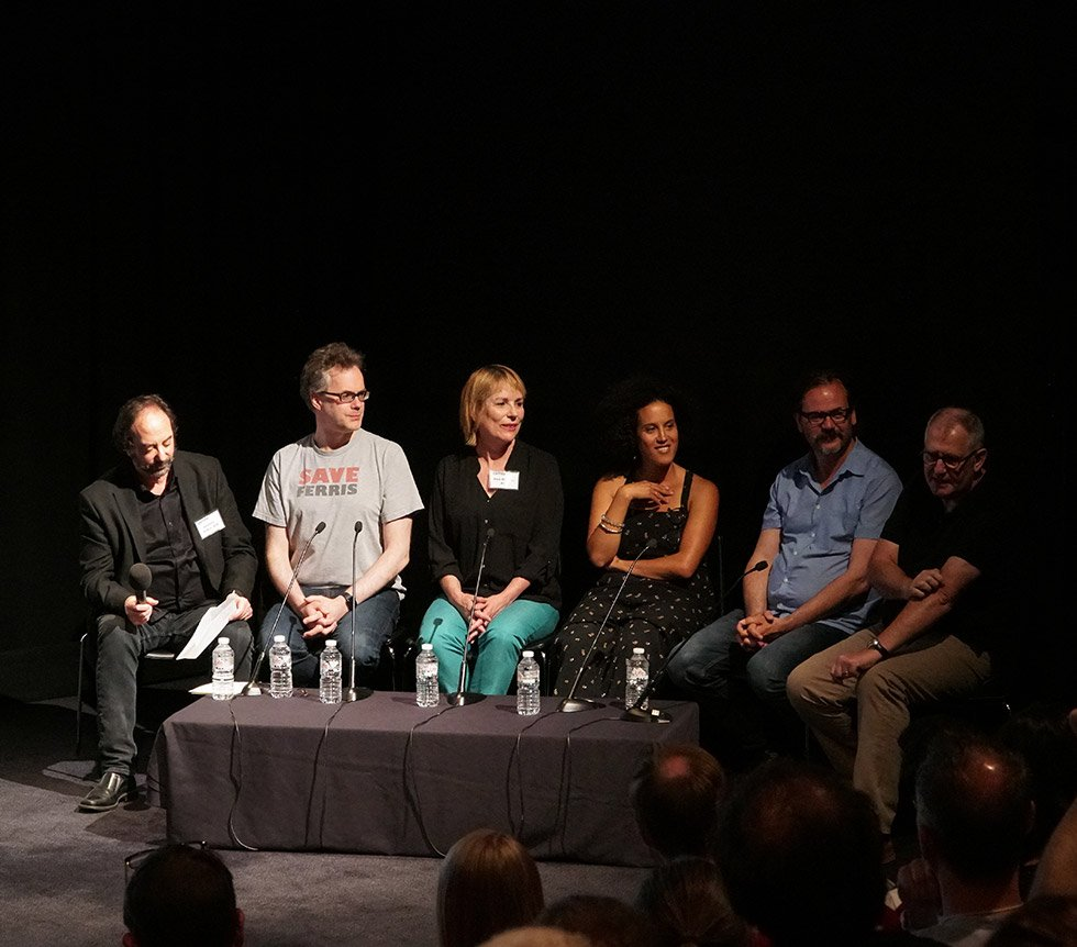 editfest discussion2